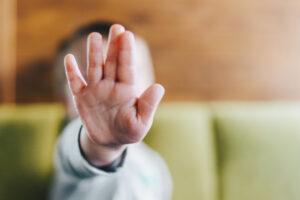 Einladung zur PIKÖ-Experten Lounge zum Thema Kindesmissbrauch